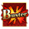 Buster.png